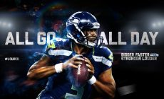 American Football Player Wallpaper For Android Is Cool Wallpapers