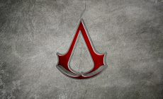 Assassins Creed Logo Wallpaper Hd Is Cool Wallpapers