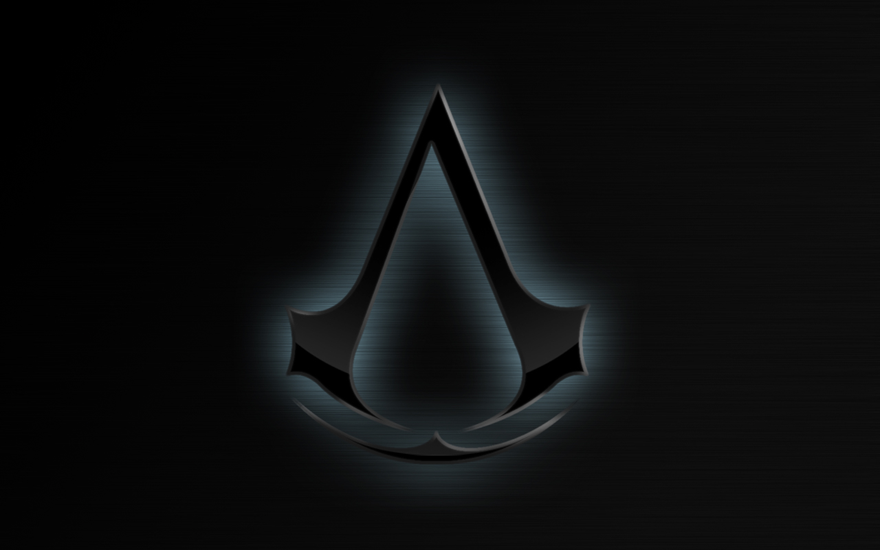 Assassins Creed Logo Wallpaper High Resolution Is Cool Wallpapers