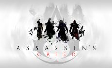Assassins Creed Nothing Is True Pictures Is Cool Wallpapers