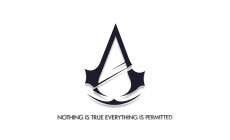 Assassins Creed Nothing Is True Wallpaper For Android Is Cool Wallpapers