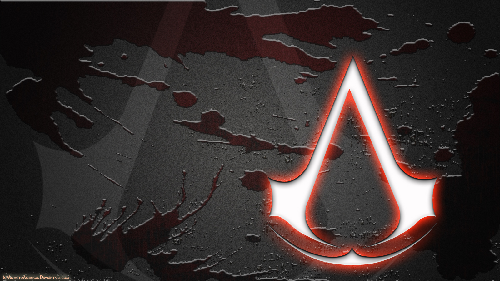 Assassins Creed Nothing Is True Wallpapers Mobile Is Cool Wallpapers