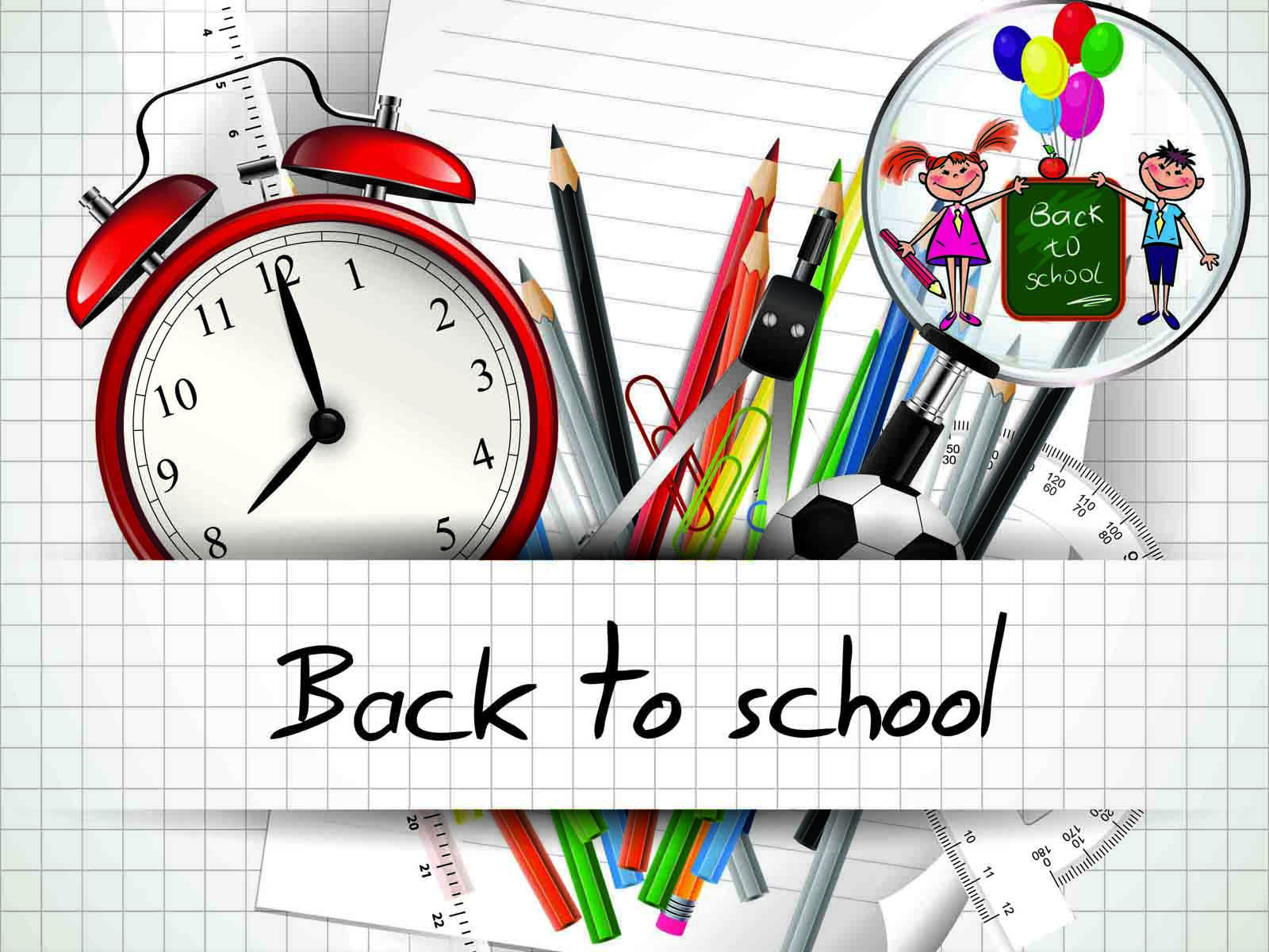 Back To School Wallpaper High Definition Is Cool Wallpapers