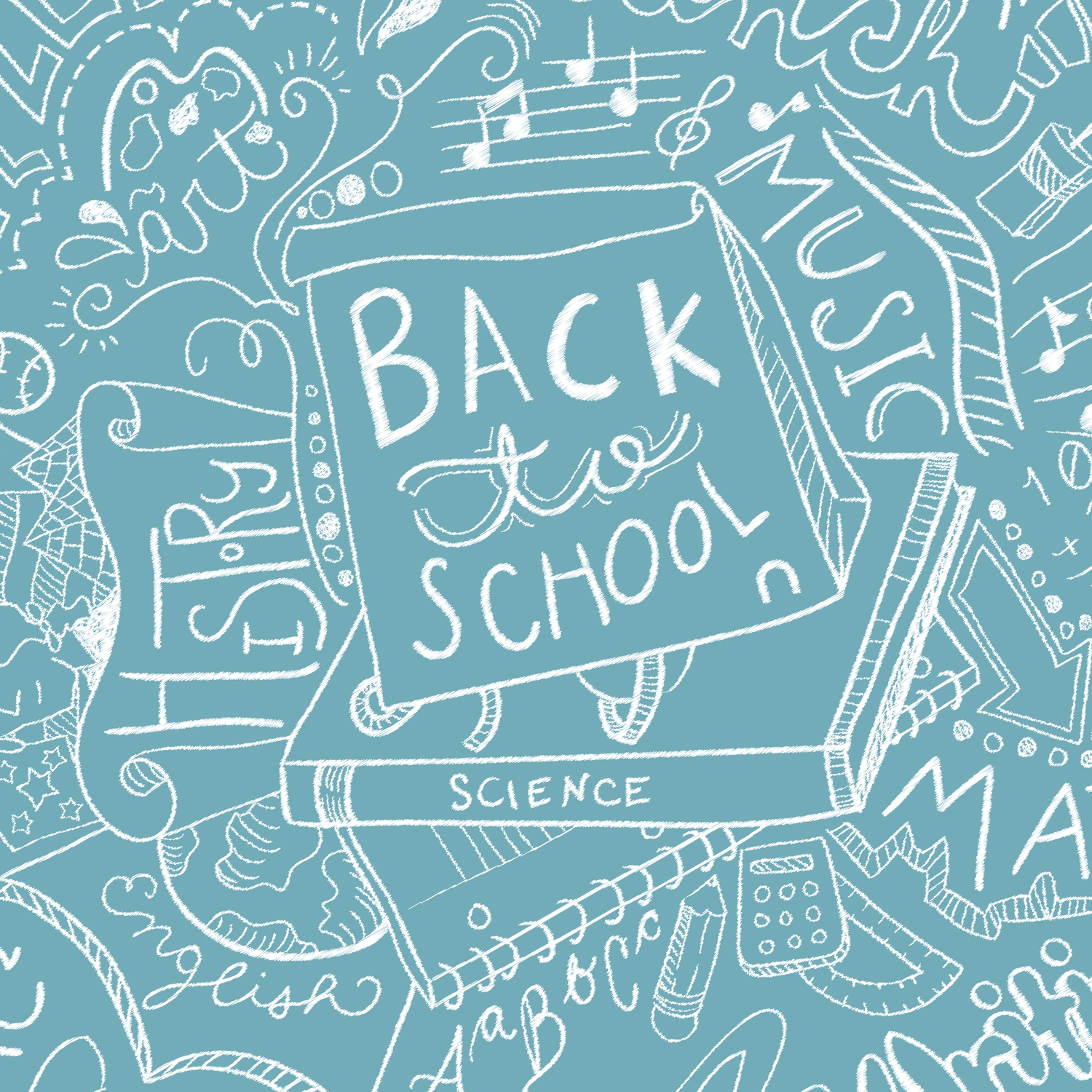 Back To School Wallpapers 1080p Is Cool Wallpapers
