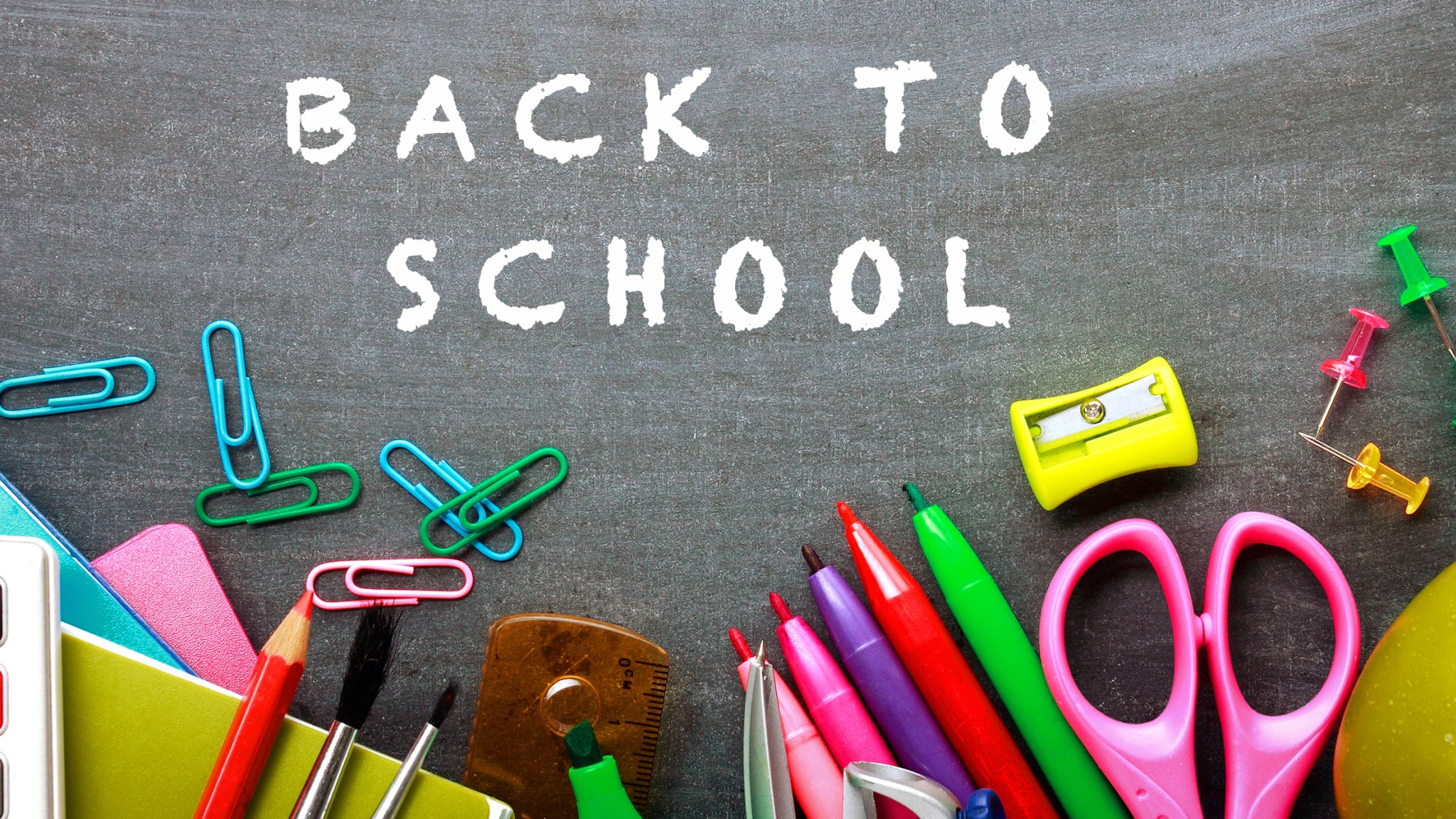 Back To School Wallpapers Hd Is Cool Wallpapers