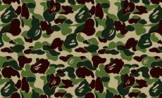 Bape Shark Wallpaper For Android Is Cool Wallpapers