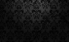 Black And Grey Designs Picture Is Cool Wallpapers