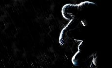 Black Spiderman S Wallpapers High Resolution Is Cool Wallpapers