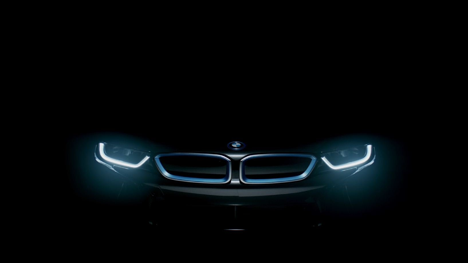 Bmw Black Wallpaper Background Is Cool Wallpapers