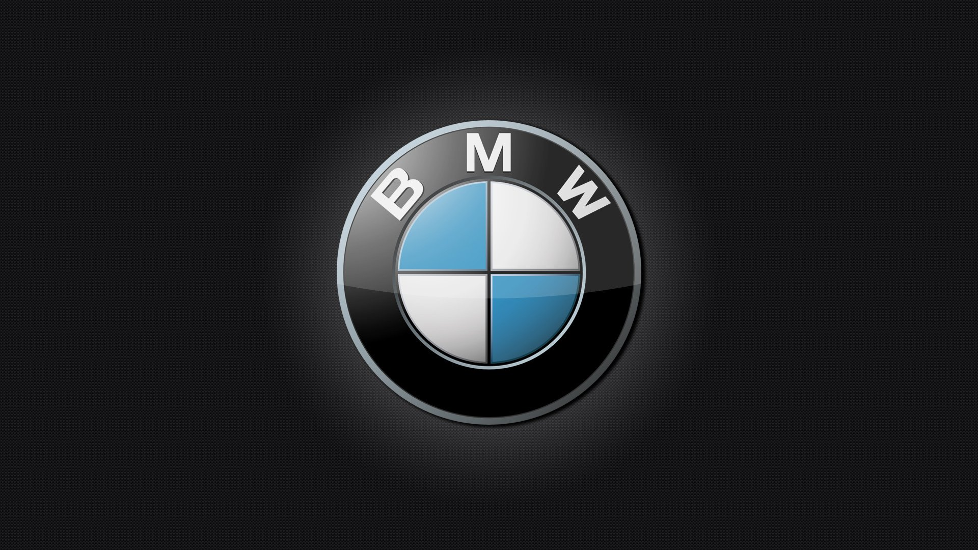 Bmw Picture Is Cool Wallpapers