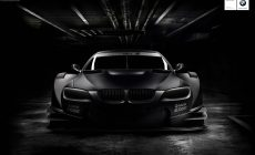 Bmw Wallpaper Widescreen Is Cool Wallpapers