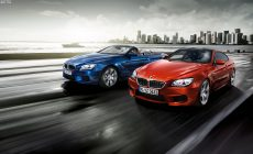 Bmw Wallpapers Free Is Cool Wallpapers