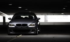 Bmw Wallpapers High Quality Resolution Is Cool Wallpapers