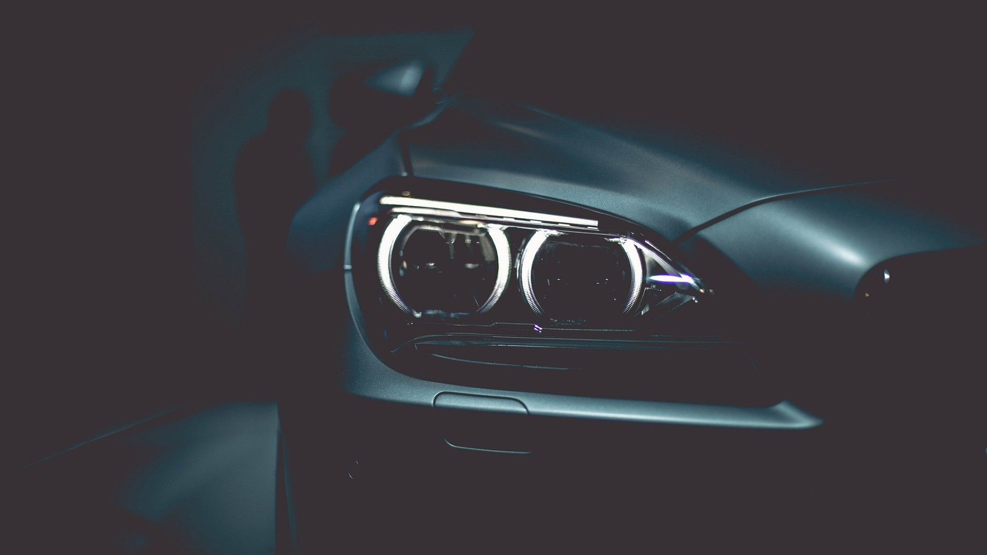 Bmw Wallpapers Widescreen Is Cool Wallpapers