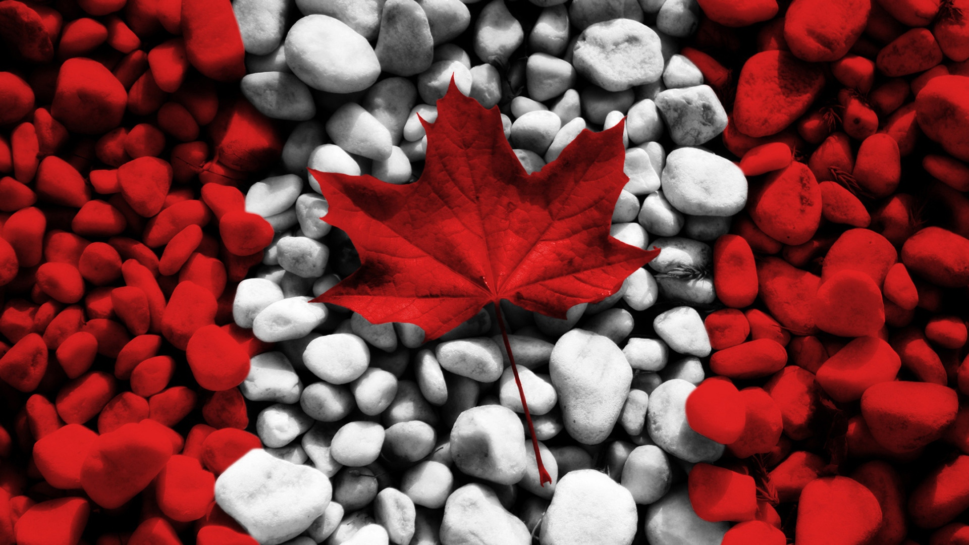 Canada Flag Wallpaper For Iphone Is Cool Wallpapers