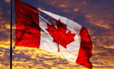 Canada Flag Wallpaper High Definition Is Cool Wallpapers