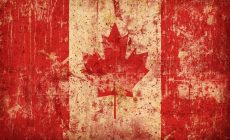 Canada Flag Wallpaper Widescreen Is Cool Wallpapers