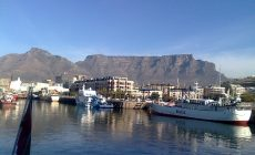 Cape Town Table Mountain Wallpaper Desktop Is Cool Wallpapers