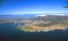 Cape Town Table Mountain Wallpaper Phone Is Cool Wallpapers