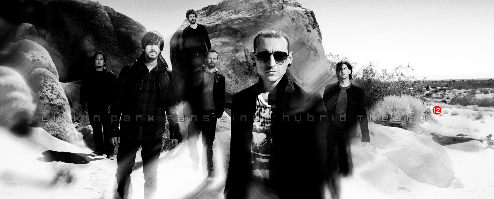 Chester Bennington Screaming Technique Wallpapers High Quality Is Cool Wallpapers