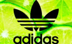 Colorful Adidas Wallpaper Widescreen Is Cool Wallpapers