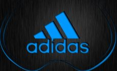 Colorful Adidas Wallpapers Photo Is Cool Wallpapers