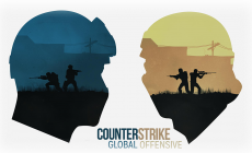 Counter Strike Global Offensive Poster Wallpapers 1080p Is Cool Wallpapers