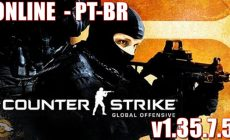 Counter Strike Global Offensive Poster Wallpapers Background Is Cool Wallpapers