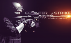 Counter Strike Global Offensive Sniper Backgrounds Is Cool Wallpapers