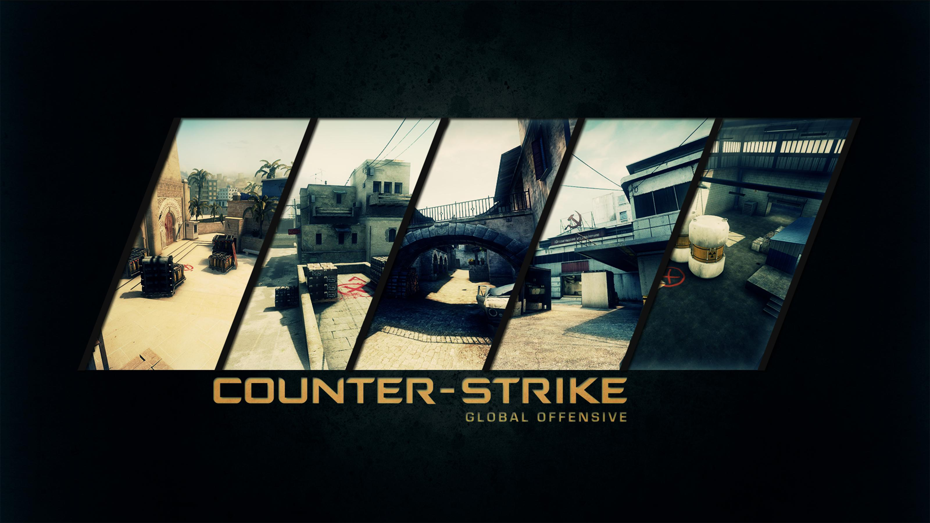 Counter Strike Global Offensive Sniper Wallpaper For Iphone Is Cool Wallpapers