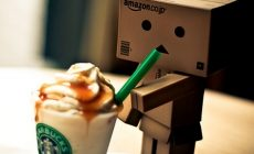 Cute Box Robot Images Is Cool Wallpapers