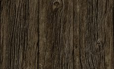 Dark Brown Wood Wallpaper Hd Resolution Is Cool Wallpapers