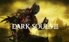 Dark Souls 3 Wallpaper Hd Resolution Is Cool Wallpapers