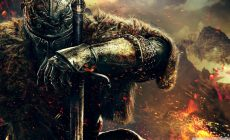 Dark Souls 3 Wallpapers Free Is Cool Wallpapers