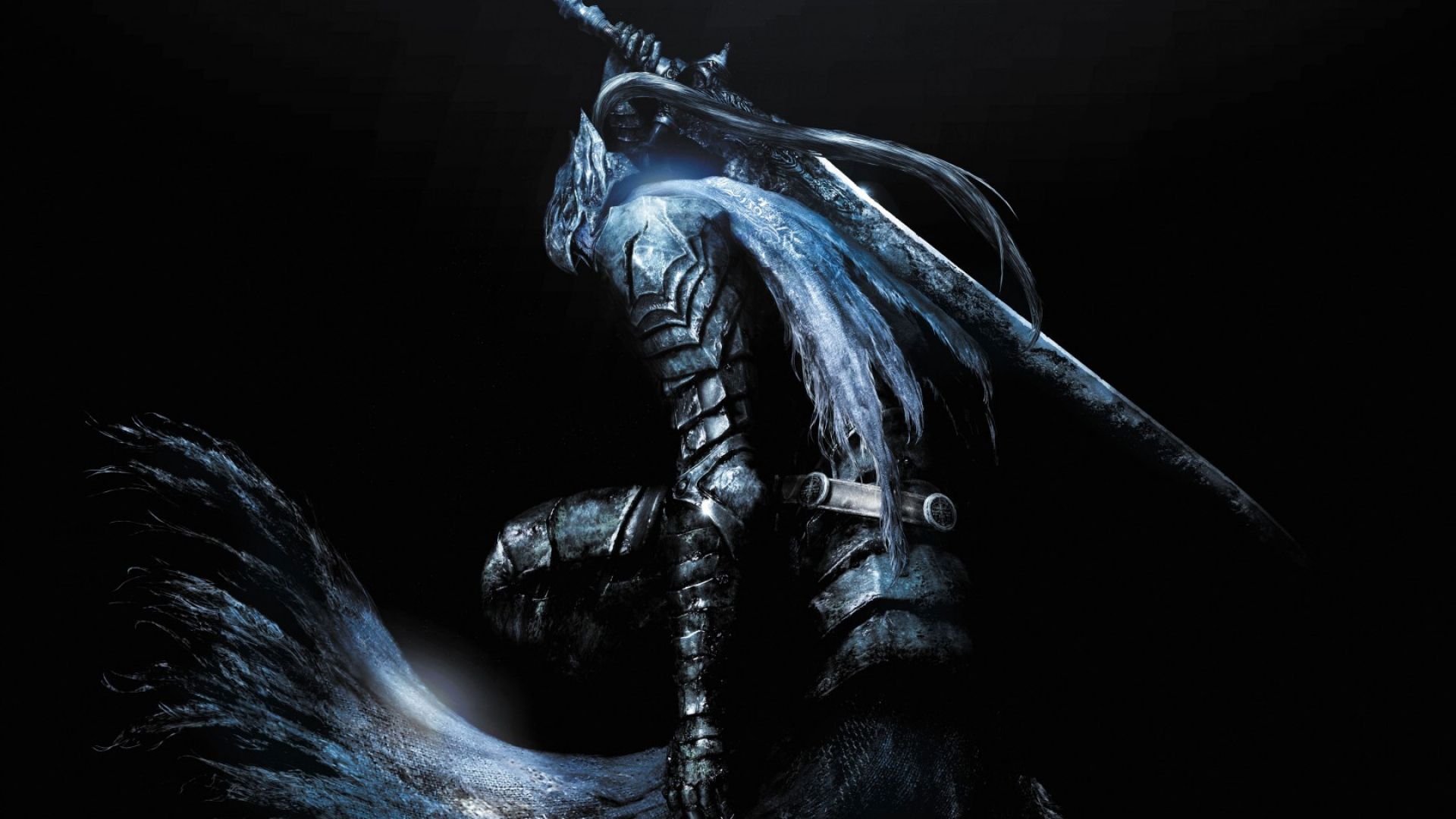 Dark Souls 3 Wallpapers High Quality Is Cool Wallpapers