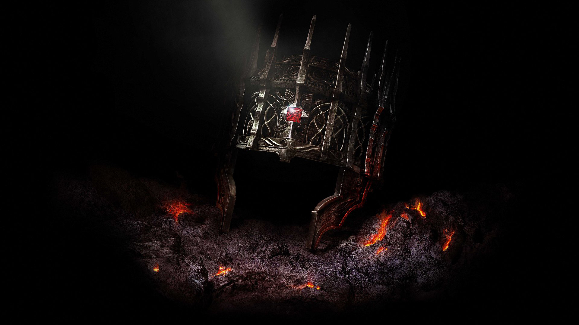 Dark Souls Black Knight Wallpapers High Definition Is Cool Wallpapers