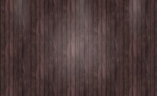 Dark Wood Wallpaper Desktop Background Is Cool Wallpapers