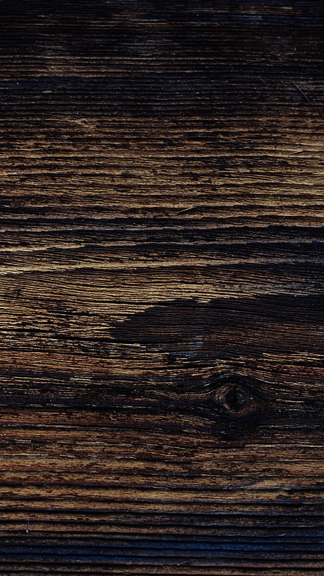 Dark Wood Wallpaper For Iphone Is Cool Wallpapers