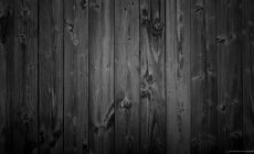 Dark Wood Wallpaper Widescreen Is Cool Wallpapers