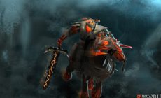 Dota 2 Chaos Knight Wallpaper Picture Is Cool Wallpapers