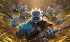 Dota 2 Elder Titan Wallpaper Wide Is Cool Wallpapers