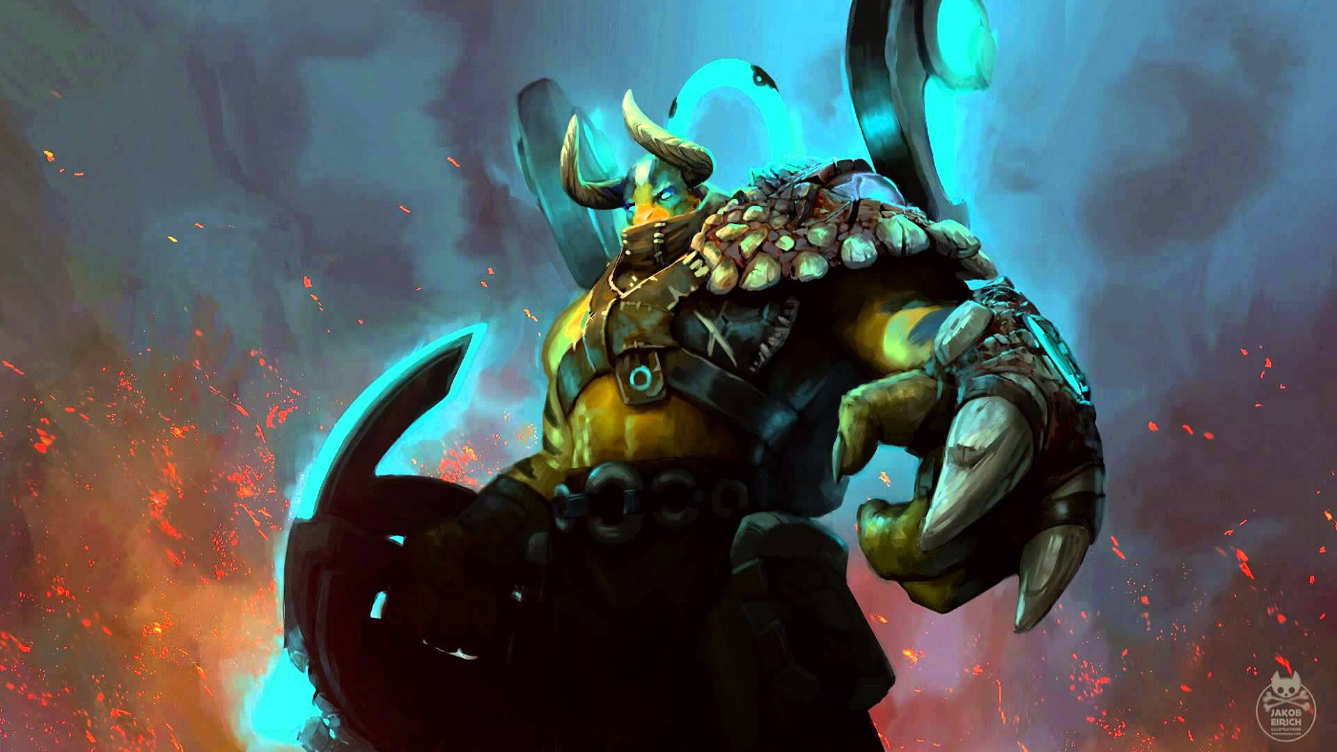 Dota 2 Elder Titan Wallpapers For Android Is Cool Wallpapers
