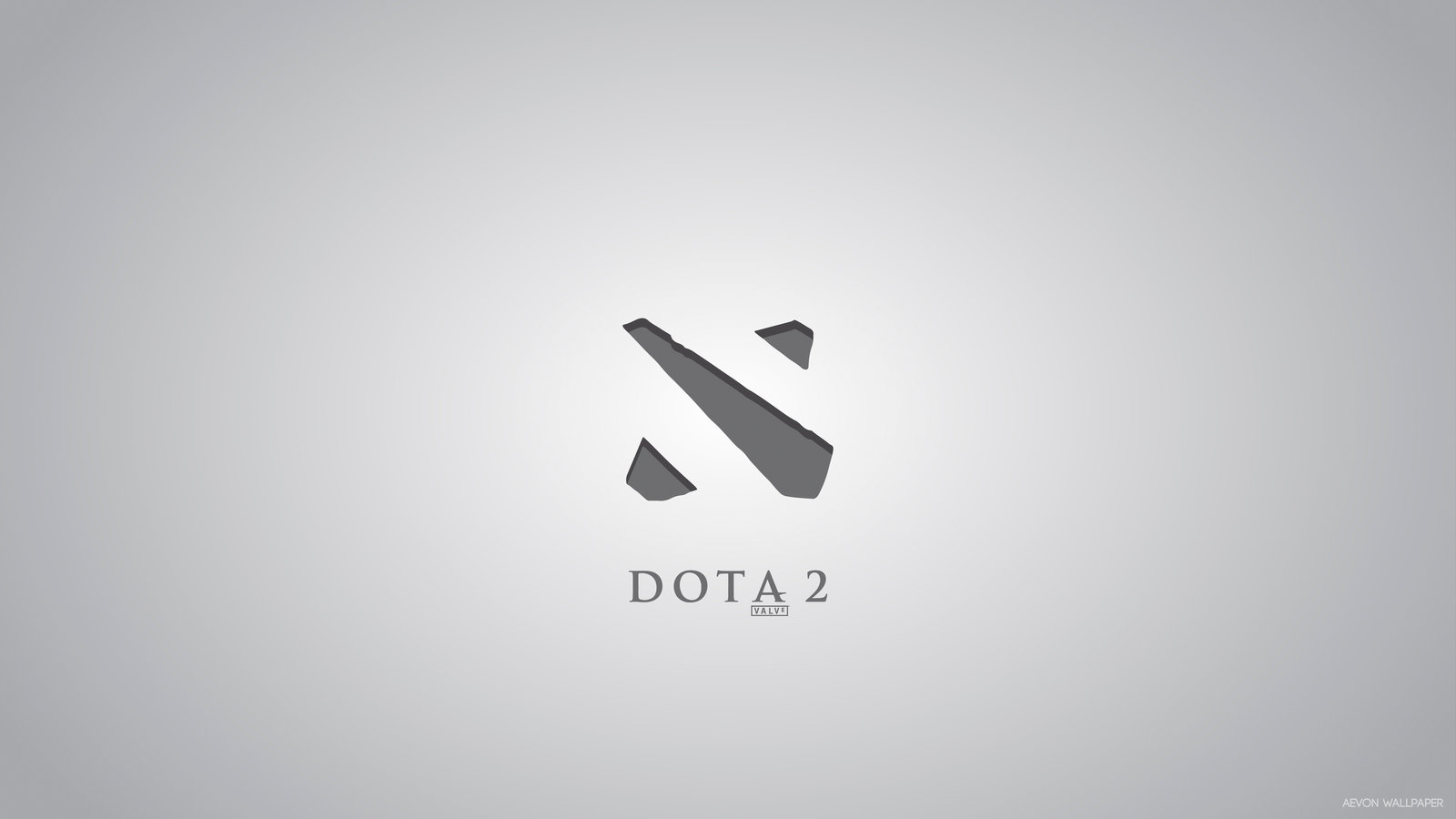 Dota 2 Logo Wallpaper For Android Is Cool Wallpapers