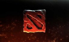 Dota 2 Logo Wallpapers Desktop Is Cool Wallpapers