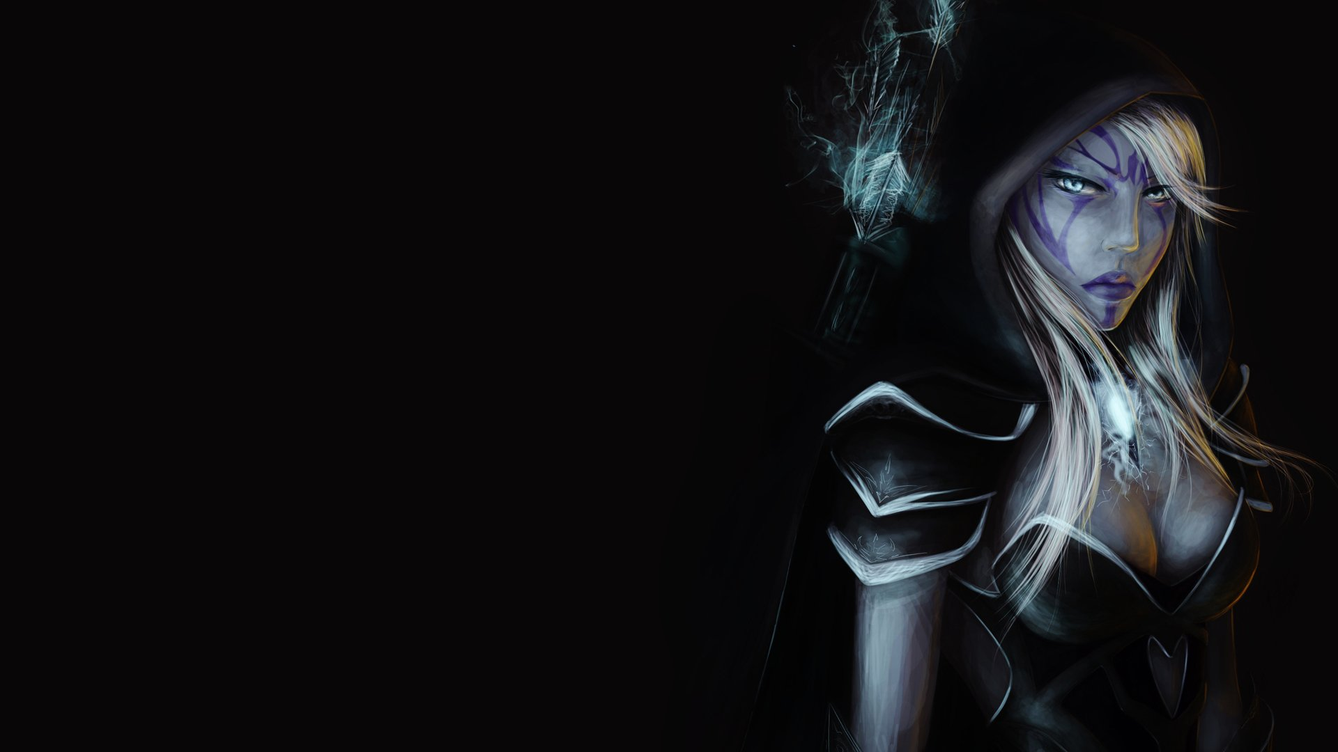 dota 2 sniper wallpapers hd resolution gaming hd wallpaper