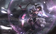 Dota 2 Templar Assassin Wallpapers Is Cool Wallpapers