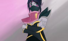 Dota 2 Templar Assassin Wallpapers Widescreen Is Cool Wallpapers
