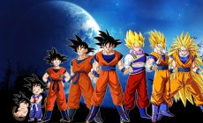 Dragon Ball Super Saiyan God Wallpaper Images Is Cool Wallpapers