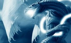 Dragon S 3d Wallpapers Hd Resolution Is Cool Wallpapers