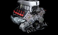 Engine 3d Wallpaper For Android Is Cool Wallpapers